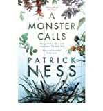 [ A Monster Calls ] [ A MONSTER CALLS ] BY Ness, Patrick ( AUTHOR ) Sep-06-2012 Paperback Patrick Ness