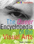 The Queer Encyclopedia of the Visual...