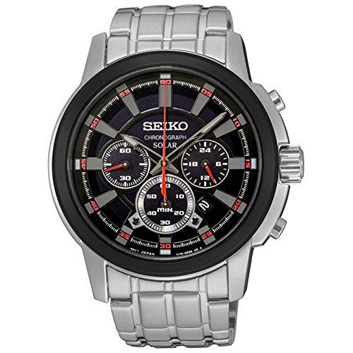 seiko-ssc389-mens-solare-bracciale-orologio-cronografo-da-uomo