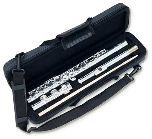 Beaumont Piper II Entry Level Beginner Flute