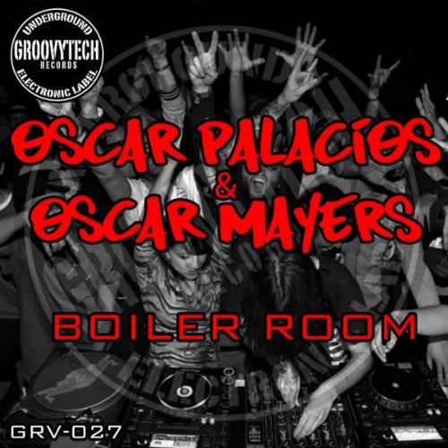 boiler-room-original-mix