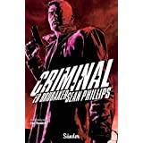 """Criminal, Band 5: S�ndervon """"Ed Brubaker"""""""