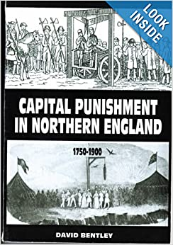 capital punishment in britain Capital punishment in britain catherine hayes history of the death penalty in britain complete listings of british executions sarah malcolm.