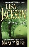 Wicked Lies (Wicked (Zebra Paperback)) (1420103393) by Jackson, Lisa