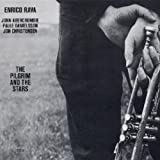 The Pilgrim And The Stars / Enrico Rava