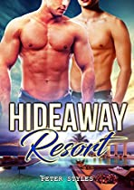 Hideaway Resort: A Gay Contemporary Romance