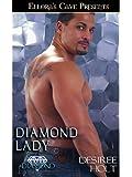 Diamond Lady