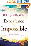 Experience the Impossible: Simple Way...