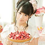 Baby Sweet Berry Love-小倉唯