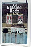 The L-Shaped Room (Structural Readers) Lynne Reid Banks