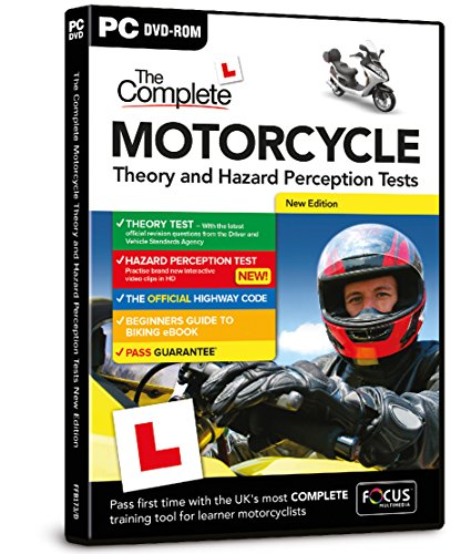 the-complete-motorcycle-theory-and-hazard-perception-tests-2015-edition