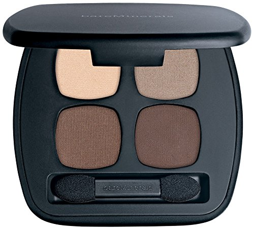 bare-minerals-ready-eyeshadow-the-truth-017-ounce