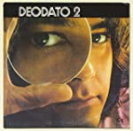 Deodato 2 - Original Columbia Jazz Cl...
