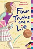 Four Truths and a Lie (mix)
