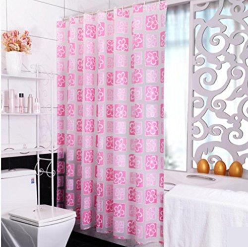 gymnljy-peva-cortina-de-ducha-impermeable-bano-particion-cortinas-de-bano-cortina-de-ducha-lavable-1