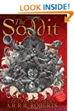 The Soddit (GOLLANCZ S.F.)