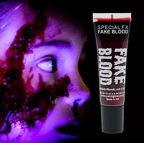 Paintglow Fake Blood