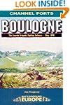 BOULOGNE (Battleground Europe - Chann...