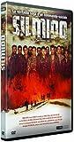 echange, troc Silmido - Édition 2 DVD