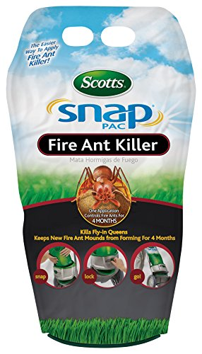 scotts-snap-pac-fire-ant-killer-920lb-sold-in-select-southern-states
