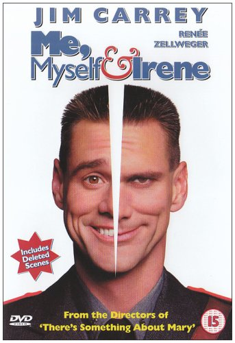 Me, Myself & Irene [UK Import]