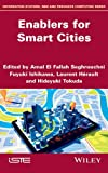 img - for Enablers for Smart Cities 1: Foundations book / textbook / text book