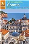 The Rough Guide to Croatia (Rough Gui...