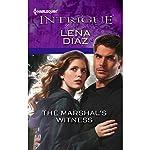 The Marshal's Witness | Lena Diaz
