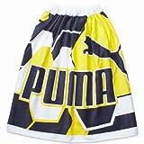 プーマ(PUMA) タオル(ラップタオル)