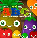 Now I Eat My ABCs