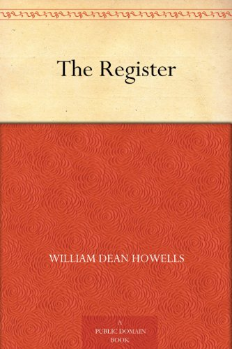 The Register (Domain Register compare prices)