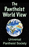 img - for The Pantheist World View book / textbook / text book