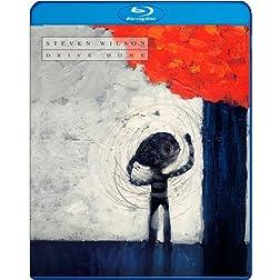 Drive Home [Blu-ray]