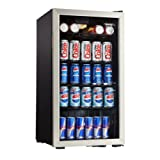 by Danby (730)Buy new:  $279.99  $199.00 34 used & new from $199.00