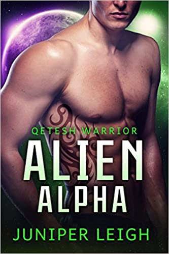 99¢ – Alien Alpha
