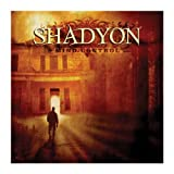 Mind Control by Shadyon (2013-08-03)