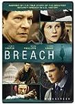 Breach (Widescreen) (Bilingual)