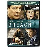 Breach (Widescreen Edition) ~ Chris Cooper