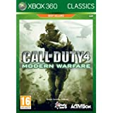 Call of Duty : Modern Warfare 4 - classicspar Activision Inc.