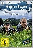 Hubert und Staller - Staffel 5 [6 DVDs]