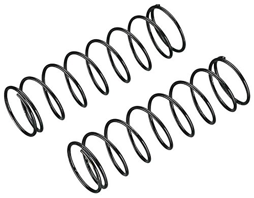 Dromida Extra Firm Shock Springs