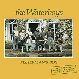 Fisherman's Blues (2013 Remastered Version)