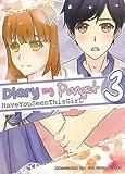 Diary Ng Panget 3