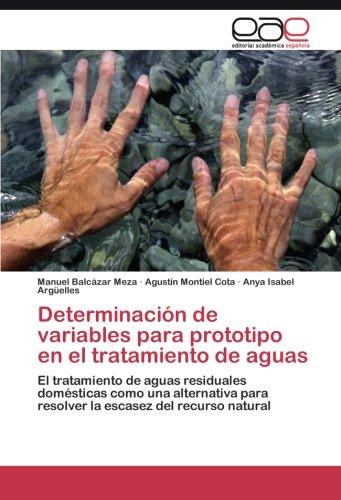 determinacion-de-variables-para-prototipo-en-el-tratamiento-de-aguas