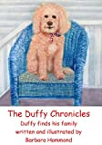 The Duffy Chronicles, Duffy Finds His Family