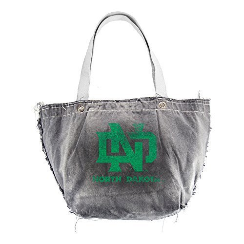 ncaa-north-dakota-fighting-sioux-vintage-tote-denim-by-littlearth