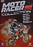 Motor Racer Collection