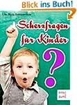 Scherzfragen f�r Kinder - Lustige R�t...