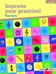 Improve Your Practice! Instrumental:...