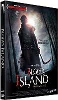 BLOOD ISLAND (BEDEVILLED)